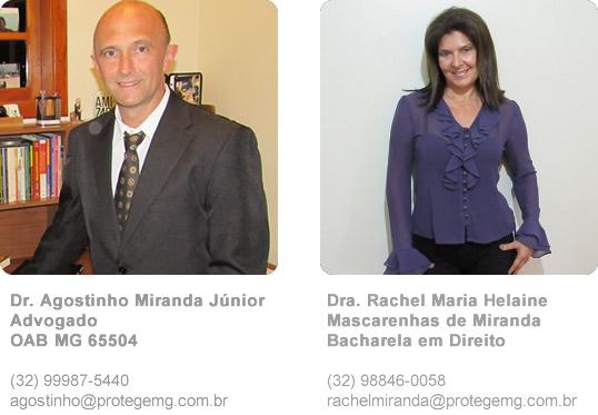 assessoria-juridica-equipe