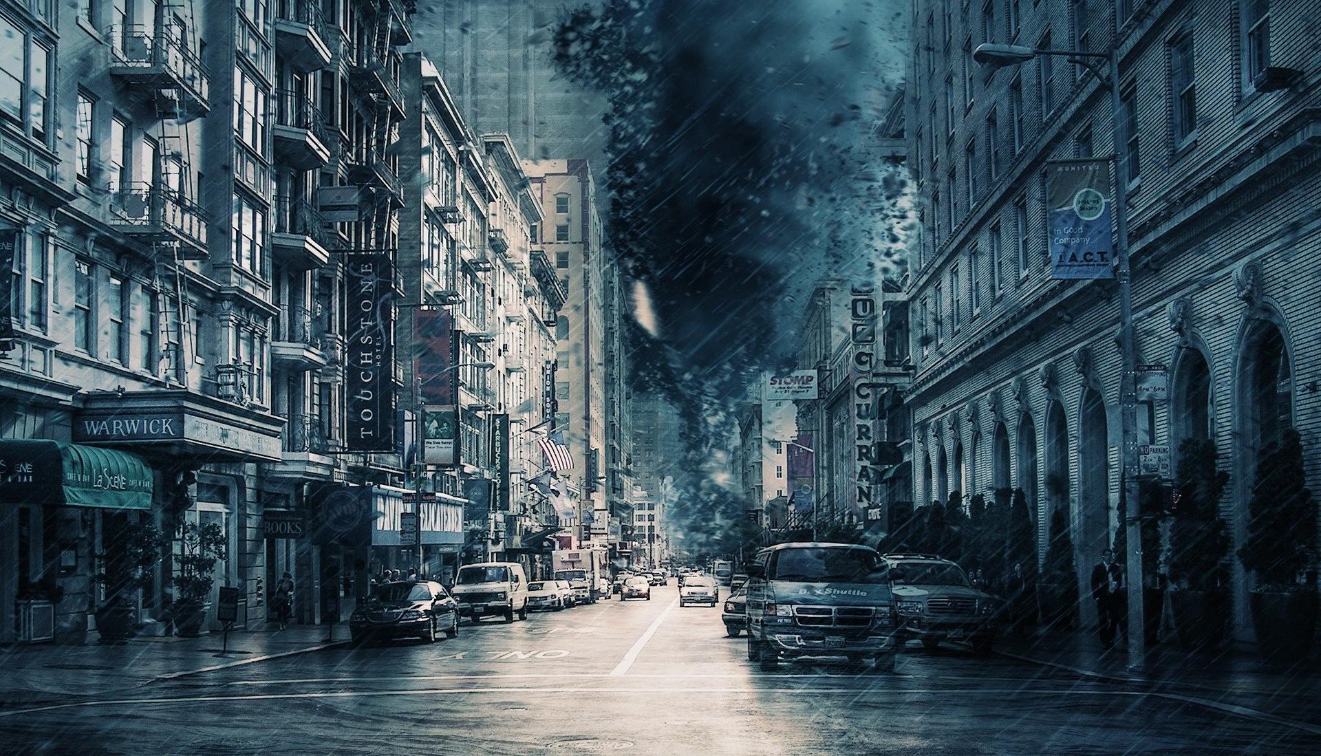 storm-2567670_1920